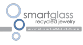 Logo smart Glass